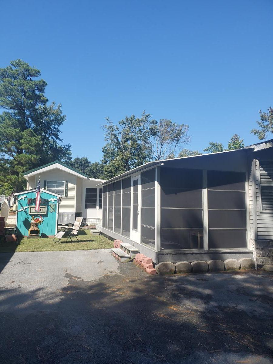 Lot-5 $80,000.  40x50     Lot, home, shed