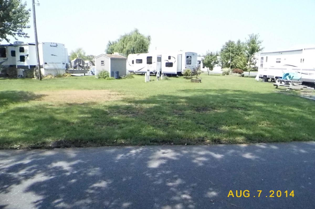 Lot 172 $55,000 – Lot only